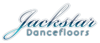 Jackstar Dancefloors