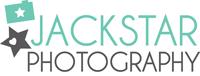 Jackstar Photography